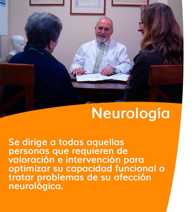 NeurologiaCompleto