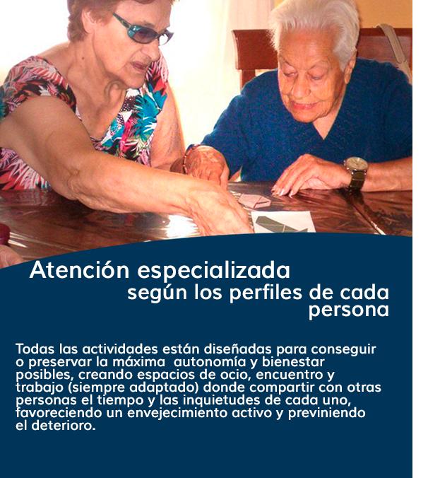 atencionEspecializadaCompleto