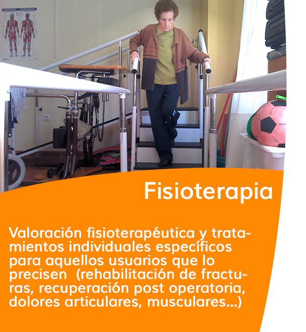 fisioterapiaCompleto